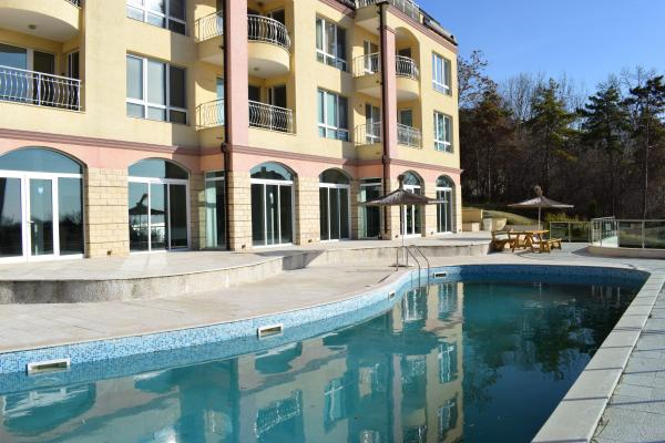 Apartmentin , Kavarna, Kavarna, Dobrich, Bulgaria