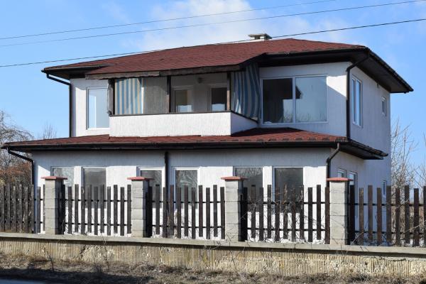 2 bed House for sale in Vetrino, Bulgaria for €39990 on Ubodo