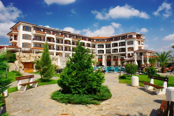 Apartmentin , Aheloy, Aheloy, Burgas, Bulgaria
