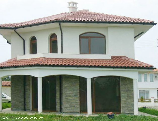 Balchik, dobrich, bulgaria, single family home for sale
